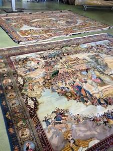 royal tapis nettoyage reparations de tapis With lavage tapis prix