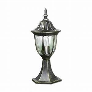 Lampen Für Garten : lampen von lichp g nstig online kaufen bei m bel garten ~ Eleganceandgraceweddings.com Haus und Dekorationen