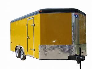 Wd Series 6 U0026 39   7 U0026 39   U0026 8 5 U0026 39  Wide Tandem Axle