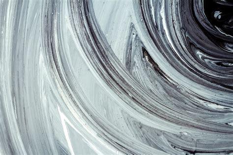 wie lange braucht rasen zum keimen wie lange braucht acrylfarbe zum trocknen faktoren in der 220 bersicht