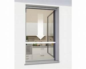 Fenster Kaufen Bei Hornbach : insektenschutz rollo fenster plus wei nach ma max 130x160cm bei hornbach kaufen ~ Watch28wear.com Haus und Dekorationen