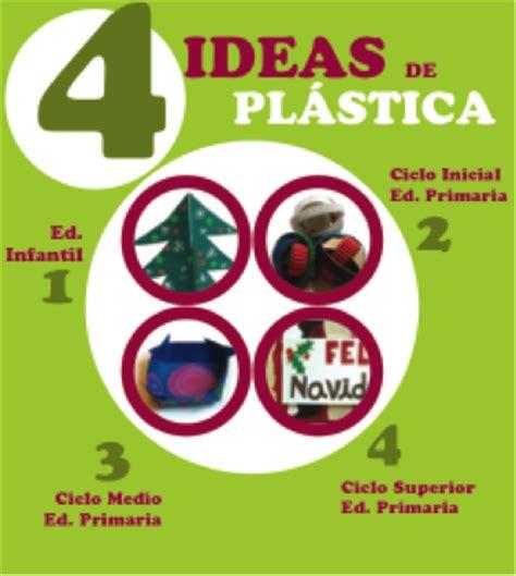 Lade Plastica by Ideas De Pl 225 Stica Para Infantil Y Primaria El Aula De
