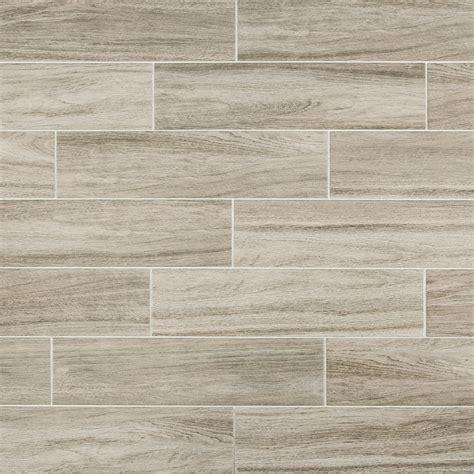 light gray porcelain tile free sles salerno ceramic tile harbor wood series