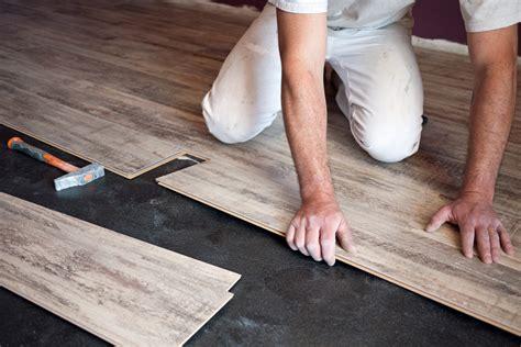 Bodenbeläge Fußbodenheizung Geeignet by Fu 223 Bodenheizung Na Klar Aber Welcher Bodenbelag Ist