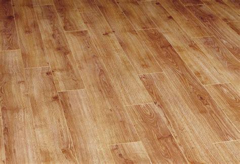 Tarkett Laminate Flooring Buckling by Laminate Flooring Loc Laminate Flooring Installation