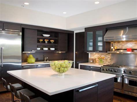contemporary kitchen ideas dreamy kitchen storage solutions kitchen ideas design