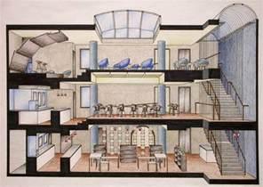 home design courses interior design course design