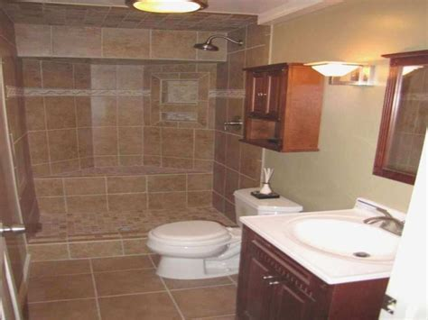 Basement Bathroom Design Ideas by The Most Stylish And Also Beautiful Basement Bathroom