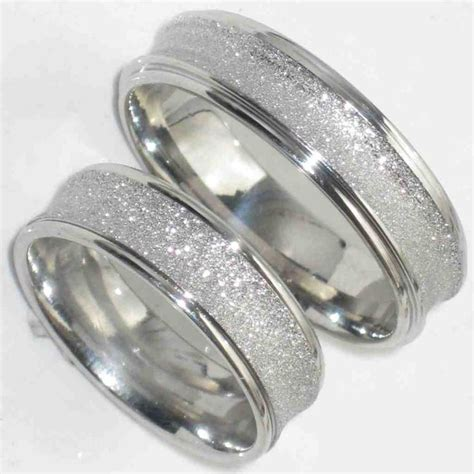matching wedding bands ideas  pinterest