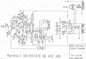 Index Of   Schematics  Music Marshall  Valvestate