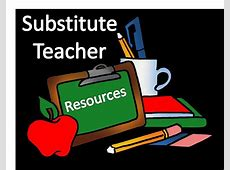 Substitute Teacher Resources Lincoln County Public Schools