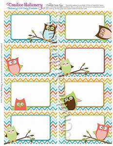 free printable name tags for preschool cubbies kids template With free customized name tags printable