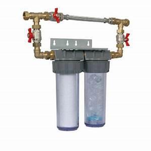Filtre Anti Calcaire Brico Depot : mecanisme chasse d eau geberit castorama simple mecanisme ~ Melissatoandfro.com Idées de Décoration