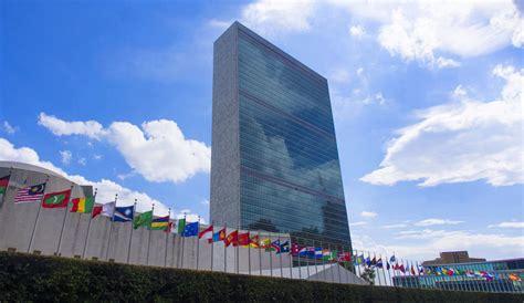 mandates   legal basis  peacekeeping united