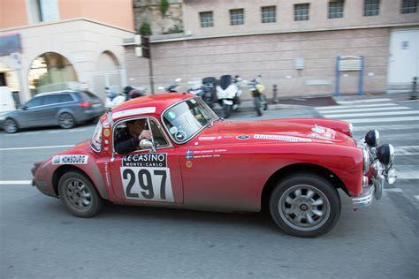 rallye monte carlo historique bad homburg monte carlo 183 rallye monte carlo historique 2016 c74 de kommunikationsdesign