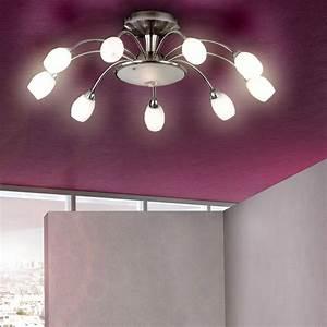 Lampen Ikea Wohnzimmer : lampen ikea wohnzimmer ~ Eleganceandgraceweddings.com Haus und Dekorationen