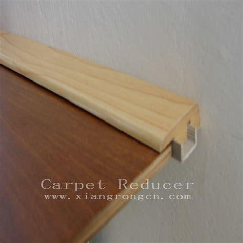 laminate flooring reducer laminate flooring use reducer laminate flooring