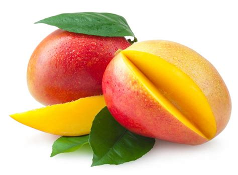mango mango clean responsive theme