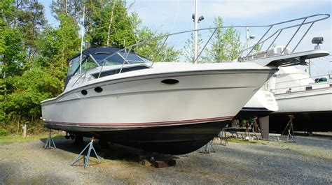 Ebay Boats For Sale Virginia by Wellcraft Coastal 330 Boat For Sale From Usa