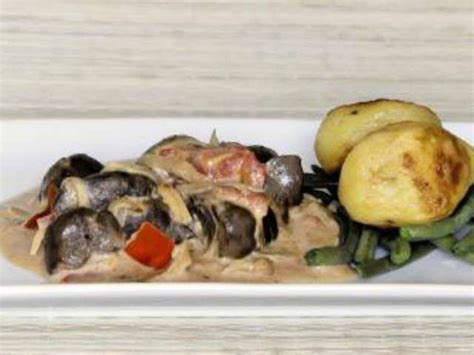 cuisine d afrique recettes de veau de cuisine d 39 afrique