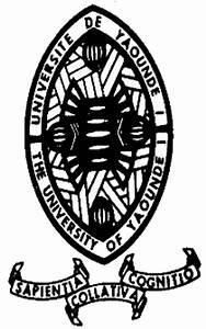 Ville Du Cameroun En 4 Lettres : memoire online l 39 impact de l 39 tat du lieu th tral sur la pratique et la consommation du th ~ Medecine-chirurgie-esthetiques.com Avis de Voitures