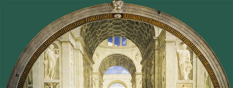 Instructional Size | Details | School of Athens | Raphael