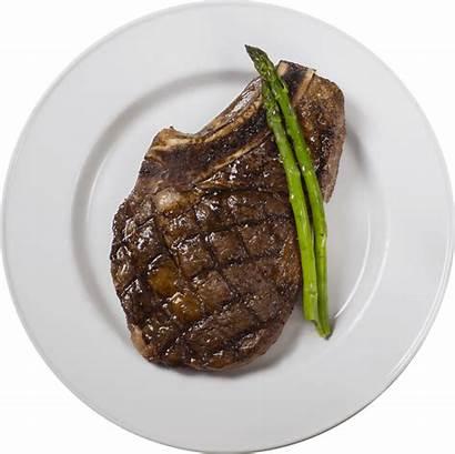 Steak Meat Beef Rib Pngimg