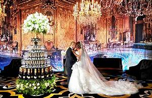 the ultimate great gatsby wedding With great wedding videos