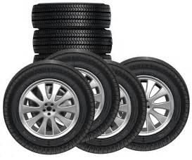 Car Tire Clip Art