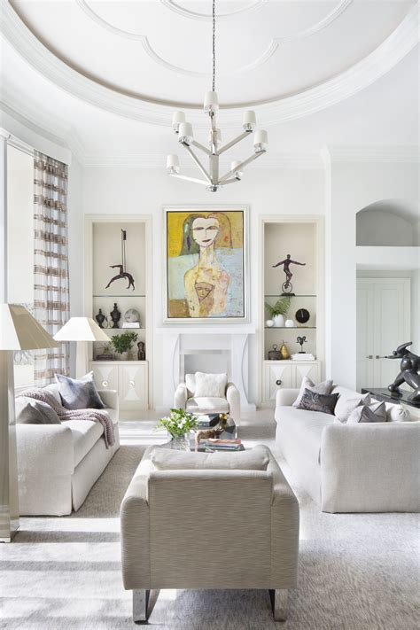 Inside Issue Decor by Inside This Issue D 233 Cor Traditional Home