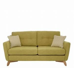 Cosenza Small Sofa Small Sofas Ercol Furniture