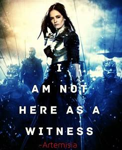 I love this quote from the 300 Rise of An Empire movie! I ...