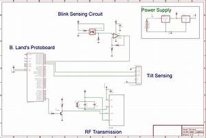 Fee12rpta Usb Wiring Diagram