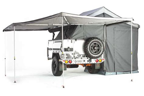 jeep pop up tent trailer 100 jeep pop up tent trailer jeep action cer
