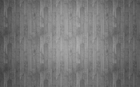 Find over 100+ of the best free wood phone wallpaper images. Grey Wood wallpapers - HD wallpaper Collections - 4kwallpaper.wiki