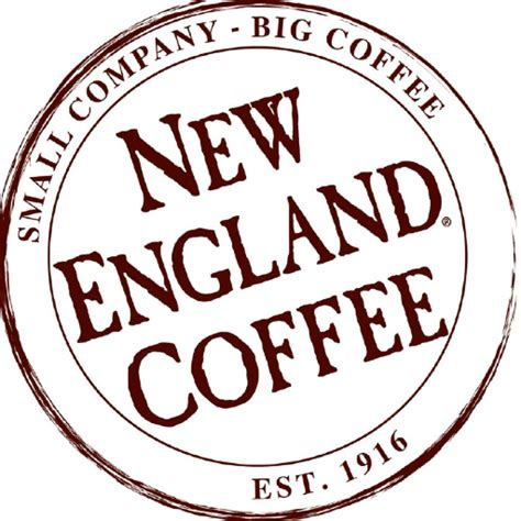 New England Coffee (@necoffee) Twitter