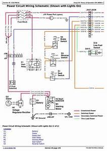 [DIAGRAM_38EU]  John Deere X324 Wiring Diagram. john deere kill switch diagram questions  answers with. john deere x300 select series tractors service repair. john  deere x340 x360 x500 x520 x530 x534 x540 pto mower. | John Deere X324 Wiring Diagram |  | 2002-acura-tl-radio.info