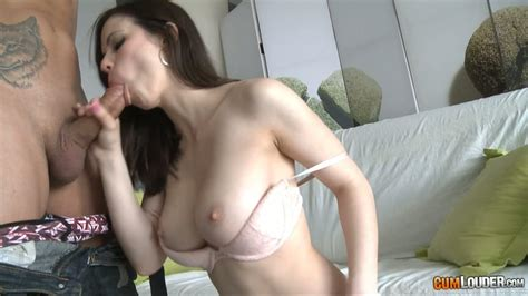 Spanish Teen Nekane Sucking And Fucked Hard Xxxbunker
