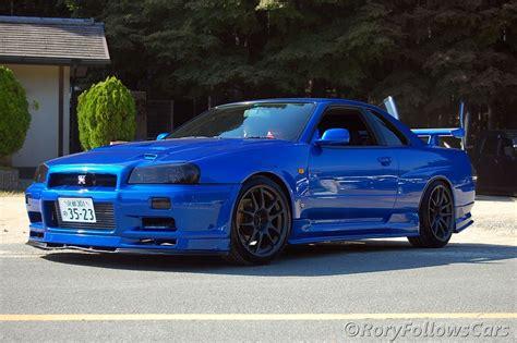 Collection by randy hamada • last updated 3 hours ago. Blue R34 GTR kyoto+kyusha+064.jpg (1504×1000) | Nissan gtr skyline, Nissan infiniti, Nissan skyline