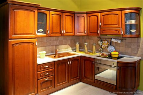 inspiring kitchen designs  pakistan   home