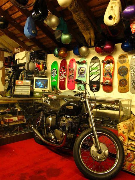 california garage  california garage