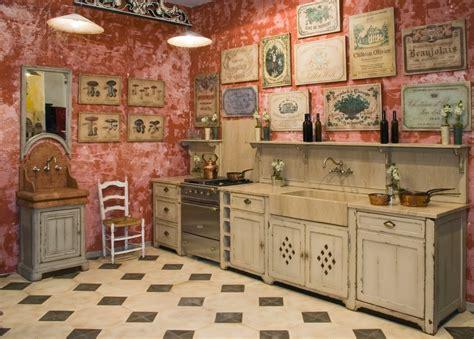 cuisine ancienne relook馥 cuisine ancienne et moderne maison design bahbe com
