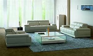 15 best ideas of 2 seat sectional sofas for Sectional sofas lowest price