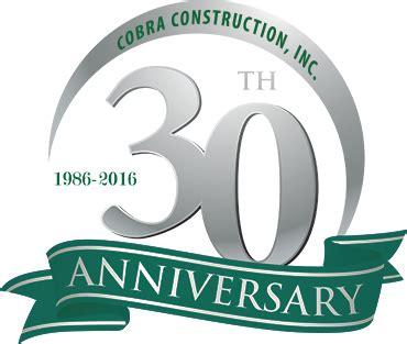home cobra construction inc