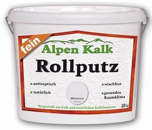 Rigips Tiefengrund Oder Haftgrund : rigips gipskarton rollputzstreichputz ~ Frokenaadalensverden.com Haus und Dekorationen