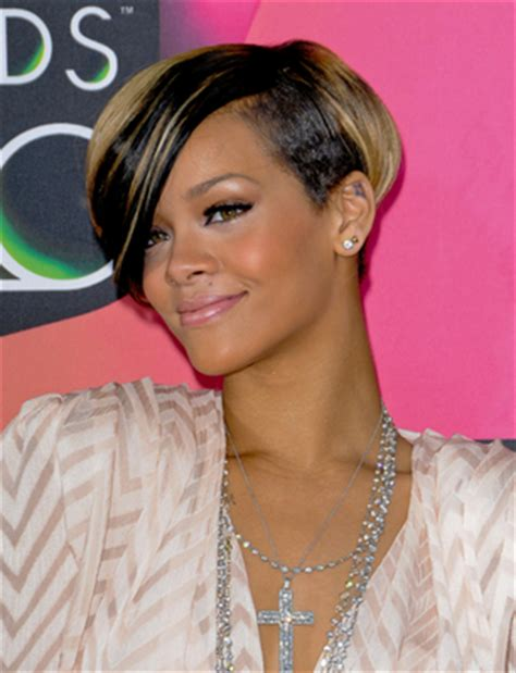 bob hairstyles  black women  haircuts