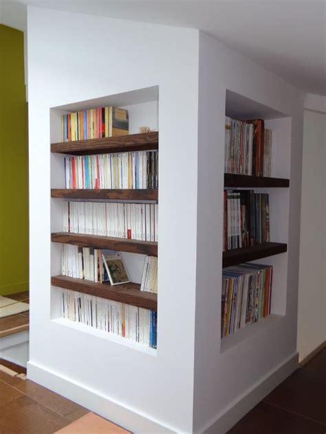 Niche etageres | Bricolage et DIY | Pinterest | Enfant
