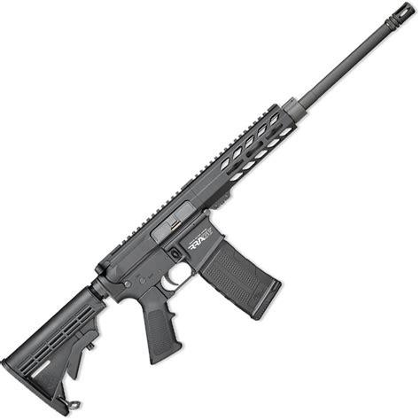 Rock River Lar 15 Rrage Carbine 556 Nato Ar 15 Semi Auto