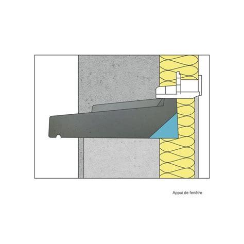 appui de fenetre exterieur appui de fen 234 tre isol 233 pour maison individuelle et collectif alkern