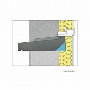 appui de fenetre isole pour maison individuelle et With appuie de fenetre interieur